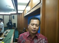 Gov't Confirms One Indonesian Sailor Kidnapped in Malaysian Waters