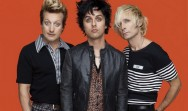 Green Day Luncurkan Singel Bang Bang