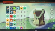 Cara Tambah Slot Inventory di No Man's Sky