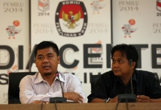 Indonesia to Host International Forum on Election