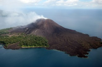 Festival Krakatau 2016 Angkat Tema Lampung The Treasure of Sumatra