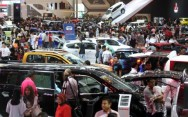 Car Sales Could Improve in Q3 2016: Analyst