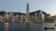 5 Free Attractions in Hong Kong