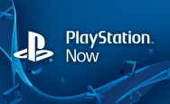 Layanan Streaming Game PlayStation Now Bakal Hadir di PC