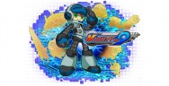 Mighty No.9, Representasi Gagal Genre Klasik