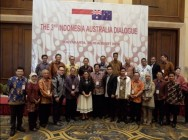 Indonesia-Australia Relations Have Great Potential
