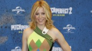 Elizabeth Banks Bahagia Pitch Perfect 3 Punya Sutradara Baru