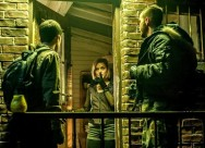 Don't Breathe Kembali Pimpin Box Office