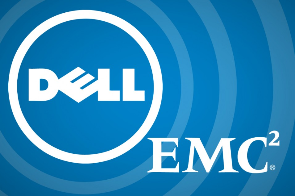 dell considered