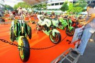 Modifikator Tanah Air Bakal Tarung di HMC Final Battle
