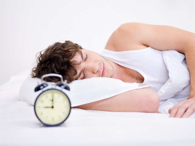 5 Negative Effects of Obstructive Sleep Apnea