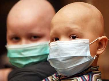 Stem Cell Treatment to Cure Cancer