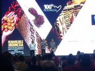 Hadapi MEA, Bangun Jaringan via ASEAN Marketing Summit