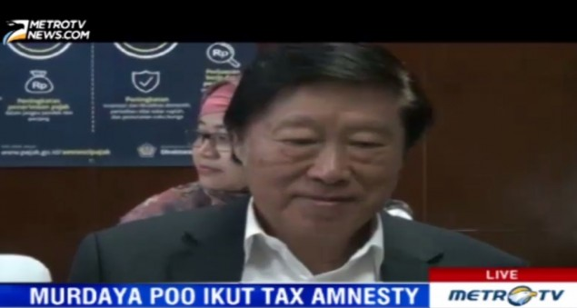 Gov't Urged to Reduce Corporate Income Tax