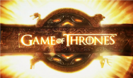 George R.R. Martin Jawab Rumor Prekuel Game Of Thrones