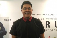 Tulus: Istilah Musisi Go International Kini Bias