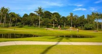 Wonderful Indonesia Bintan Golf Challenge 2016, Upaya Jaring Wisman