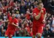 Liverpool Pesta Gol ke Gawang Hull City