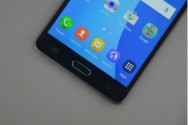 Rumor: Samsung Galaxy On8 Pakai Layar Super AMOLED