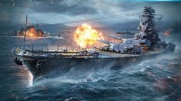 World of Warplanes dan World of Warships Mungkin Rambah Gadget