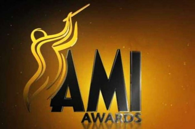 Raisa Wins Most Awards in AMI 2016