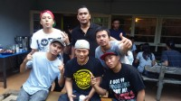 90's Hip-Hop All Star Menilai Fenomena Young Lex dan Generasi Baru Hip-Hop