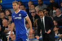 Preview Hull vs Chelsea: Kans Conte Kembalikan Reputasi