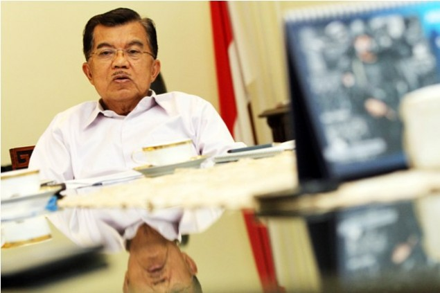 President Will Decide Definitive Energy Minister Soon: Kalla