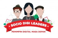 Socio Digi Leaders Episode 1: Road to Top 20