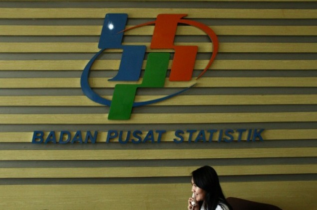 Indonesia's Inflation Reaches 0.22% in September