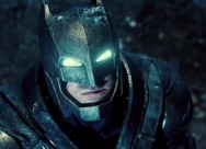 Ben Affleck Konfirmasi Judul Film Solo Batman