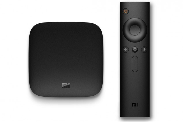 Xiaomi Mi Box Android TV Segera Dijual di AS