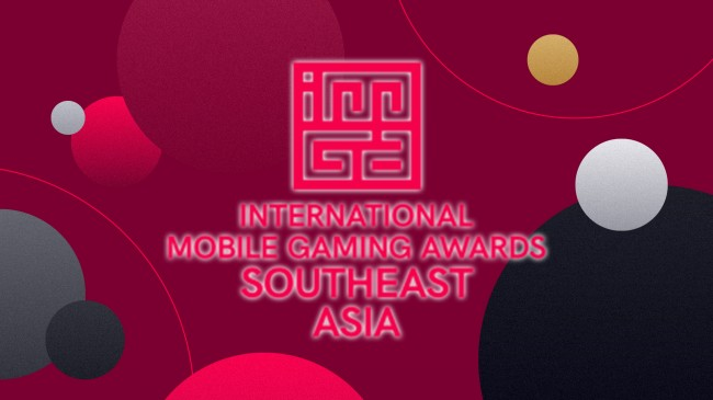 15 Game Indonesia Masuk Nominasi International Mobile Gaming Awards Southeast Asia