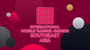 15 Indonesian Games Nominated in IMGA Southeast Asia