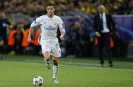 <i>Preview</i> Real Betis vs Real Madrid: Usaha Rebut Puncak Klasemen