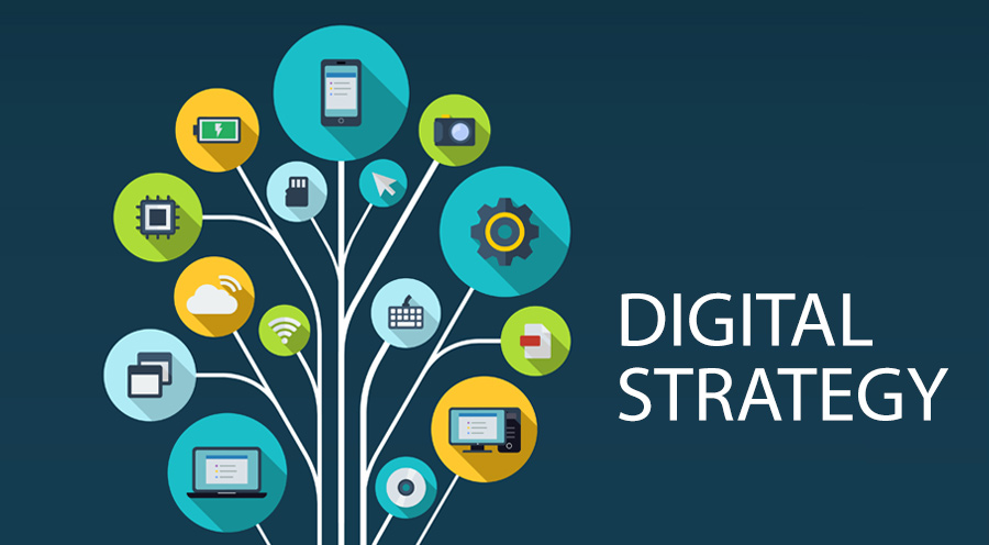 digital strategy and promotion digital This program is designed to cover all vital aspects of strategic digital marketing and it will make your engine optimization and strategy of digital marketing.