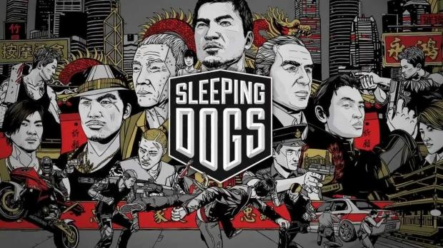 Developer Pembuat Sleeping Dogs Tutup?