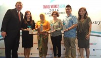 Media Singapura Jadikan Wonderful Indonesia The Best Destination Marketing 2016