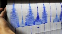 6.5 Magnitude Quake Hits North of Java