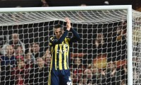 Video: <i>Standing Applause</i> Old Trafford untuk Van Persie