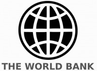 World Bank Dukung Infrastruktur 3 Destinasi Prioritas