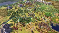 Team Liquid Bentuk Tim E-Sport Civilization VI