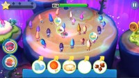 Ubisoft dan Dreamworks Garap Game Mobile Trolls: Crazy Party Forest!