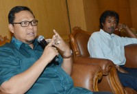 PKB Usul <i>Parliamentary Threshold</i> Jadi 5%