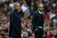 <i>Preview</i> Manchester United vs Manchester City: Duel Tim Terluka
