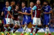 <i>Preview</i> West Ham vs Chelsea: Adu Strategi <i>Total Offensive</i>