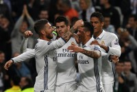 Preview Cultural Leonesa vs Real Madrid: Tuan Rumah Punya Modal Mentereng
