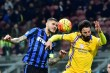 <i>Preview</i> Sampdoria vs Inter: Wajib Rebut Poin Penuh!