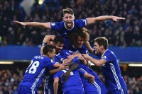 Preview Southampton vs Chelsea: Wajib Tiga Angka, The Blues!