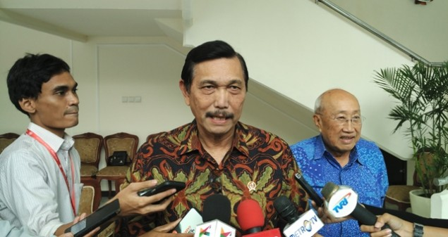 Indonesia Committed to Develop Waste-to-Energy
